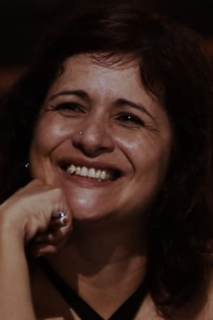Paula Pretta