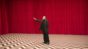 Twin Peaks Season 3 Episode 6