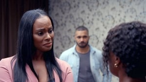 Tyler Perry's The Haves and the Have Nots: 5×4