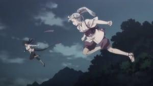 Tsugumomo Season 2 Episode 2
