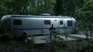 Banshee Season 4 Episode 5