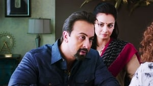 Sanju (2018) Full Movie Watch Online