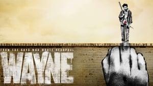 مشاهدة مسلسل 2019 Wayne أون لاين مترجم