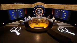 QI Season 5 :Episode 5  Europe