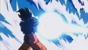 Dragon Ball Z 5×7