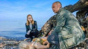 Watch S1E9 - Murder by the Lake Online