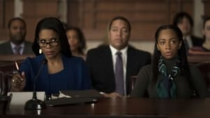 Watch S4E6 - The Good Fight Online