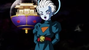 Dragon Ball Super Sezon 5 odcinek 20 Online S05E20