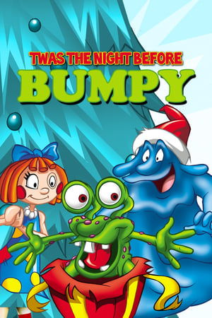 'Twas the Night Before Bumpy-Azwaad Movie Database