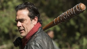 The Walking Dead: 7×16