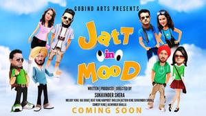 English movie from 2013: Jatt in Mood