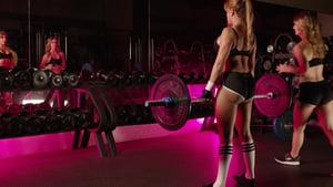Bare Fitness: 1×2