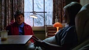 Smallville: 5×1