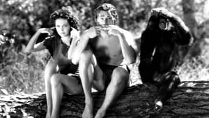 Tarzan Escapes Trailer