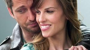 ป.ล.ผมจะรักคุณตลอดไป P.S. I Love You (2007)