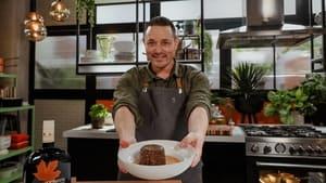 5 chefs dans ma cuisine Season 1 :Episode 110  Episode 110