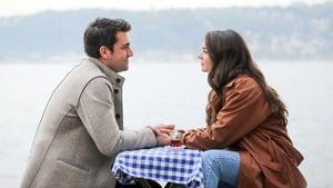 Afili Aşk: Season 1 Episode 24