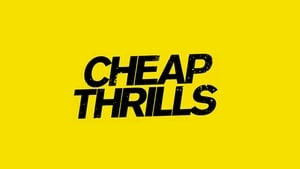 Watch Cheap Thrills Online Free 123Movies HD Stream