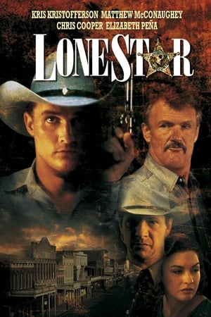 Lone Star-Azwaad Movie Database