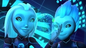 3Below: Tales of Arcadia (2018), serial animat online subtitrat in Romana