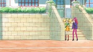 Aikatsu! Season 2 Episode 10