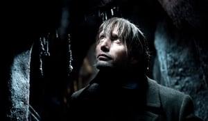 Die Tür / The Door (2009) Online Subtitrat in Romana