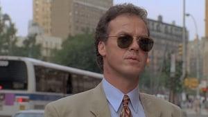 One Good Cop (1991) film online