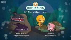 The Octonauts Season 2 Episode 22