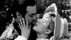 Mimikos and Mary – Ο Μιμίκος και η Μαίρη