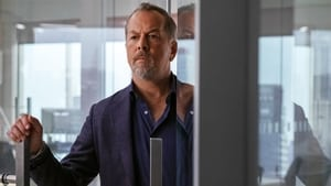 Billions Season 4 Episode 2