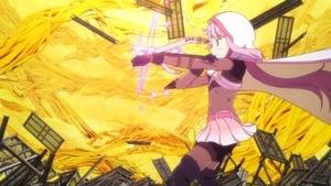 マギアレコード 魔法少女まどか☆マギカ外伝 2020 Online Zdarma CZ-SK [Dabing&Titulky] HD