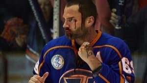 Goon: Last of the Enforcers (2017) D.D.