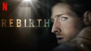 Rebirth [2016]