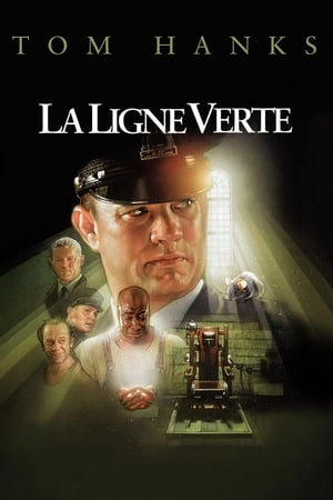 Image La Ligne verte