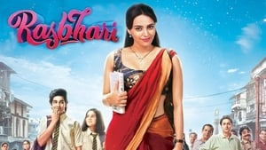 Rasbhari Hindi x264 AMZN WEB-DL 720p