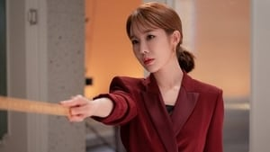 The Spies Who Loved Me 1×11