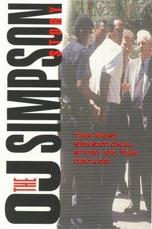 The O.J. Simpson Story-Kimberly Russell