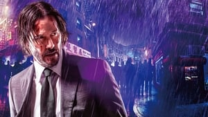 John Wick Chapter 3 2019 DVDR R4 NTSC Latino