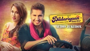 Dildariyaan (2015) Punjabi Movie Watch Online Hd Free Download