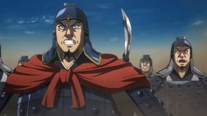 الحلقة 10 Kingdom الموسم 3