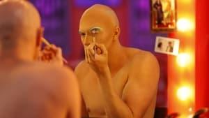 RuPaul's Drag Race Down Under Season 1 Episode 2