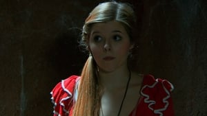 House of Anubis: 2x{episodei}
