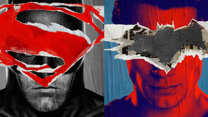 Nonton Movie Batman v Superman: Dawn of Justice (2016) Update