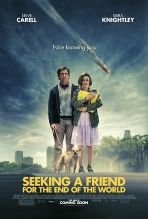 2012 the end of the world movie online free
