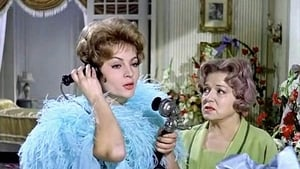 Spanish movie from 1960: Mi último tango