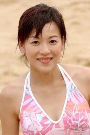 Winnie Leung is