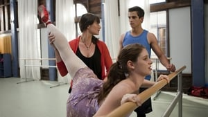 Dance Academy Season 2 Episode 12
