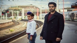 Watch The Boy with the Topknot Online Free