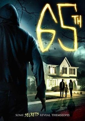 65th (2017)