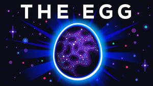 The Egg (2019)